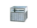 Recuperative heat exchanger